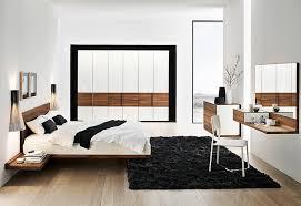 bedroom furniture modern design completure co