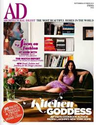 List Of Home Magazines Padma Lakshmi Magazine Cover Photos List Of Magazine Covers