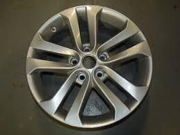nissan juke alloy wheels used nissan juke wheels for sale