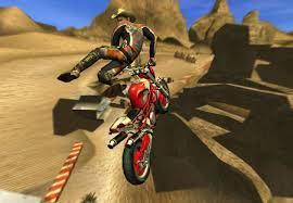 motocross bike game crusty demons for the ps2 ps2 press release hexus net