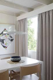 curtains sydney custom made u0026 installed in 3 weeks