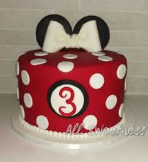 minnie mouse cake best 25 minnie mouse cake design ideas on minnie cake