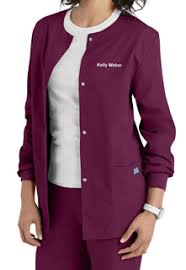 standard apparel gbmc healthcare greater baltimore