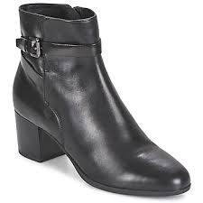 geox womens fashion boots canada geox ankle boots boots petalus c black geox cheap dress