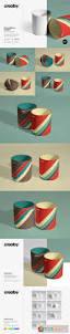 Mug Without Handle by Mug Without Handle Mockup Set 1144771 Free Download Photoshop
