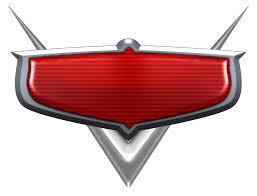 lexus car logo vector car logo png transparent png images pluspng