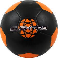 soccer u2013 baden sports