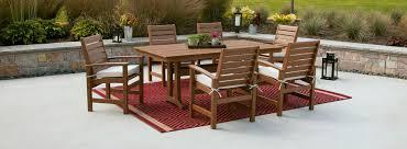 Polywood Furniture Dealers Outdoor U0026 Patio Dining Furniture Polywood