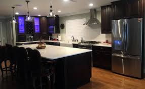 Lakeland Kitchen Knives Cabinet Refacing In Clearwater Re Facing Kitchen Cabinetry St