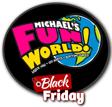black friday michaels black friday giveaway ourquadcities