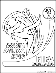 africa coloring pages kids coloring