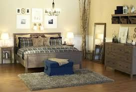 ikea hemnes bedroom set ikea hemnes bedroom bedroom set design ideas images home