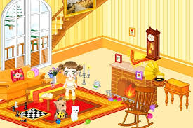 House Design Games Online Free Play Doll House Living Room Decorations Game Decorating Games Games