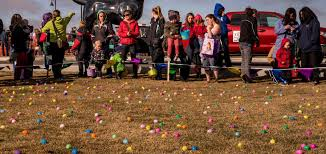 halloween city idaho falls idaho 13 annual easter egg hunts east idaho online
