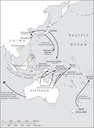 World Map Ww1 World War 1 Map Of Europe Inspiring World Map Design by World War