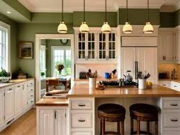 kitchen cupboard ideas 70 best kitchen cabinet colors corner kitchen cupboard ideas