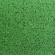 Outdoor Turf Rug Lanart Rug 1 Ft X 1 Ft Green Artificial Turf Carpet The Home