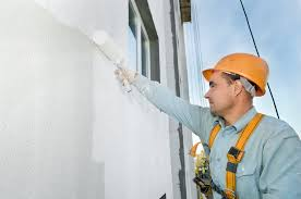 commercial prestige painting