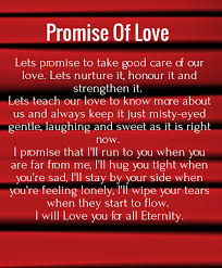 love letters for your girlfriend quotes square