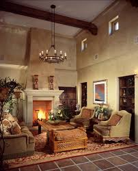 How To Decorate Tall Walls by 54 Living Rooms With Soaring 2 Story U0026 Cathedral Ceilings
