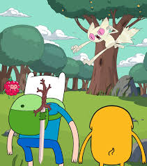adventure time what u0027s your favorite episode of adventure time if you had to