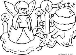 dibujos navideñas para colorear dibujos de navidad para colorear pequelia