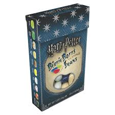 where to buy bertie botts jelly belly harry potter bertie bott s jelly beans 1 2 oz box
