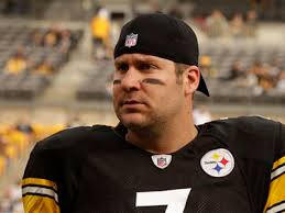 Ben Roethlisberger Meme - if nfl players were rage memes dawgs by nature