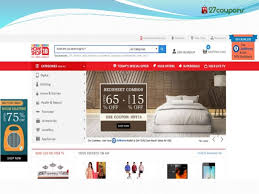 Home Decor Items Websites Top 5 Furniture And Home Decor Websites
