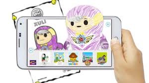cbeebies colour u2013 android apps google play