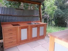 Kitchen Bench Surfaces Julatten Joinery Custom Timber Furniture Atherton Tablelands