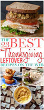 good thanksgiving appetizers the 684 best images about thanksgiving on pinterest
