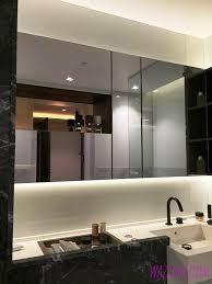 Lights Bathroom Bathroom Vanity Light Covers Lighting Diy Cover