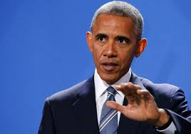 Obama Has Vowed To Cut Obama Tried To Be Smart On Crime While Vows To Be Tough