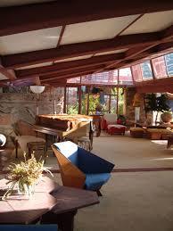 Frank Lloyd Wright Area Rugs Karastan Frank Lloyd Wright Fine Carpets And Rugs Since 1928