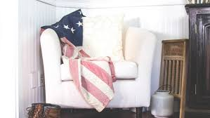 Upholstery Shop Dallas Ideal Upholstering Company Upholstery Service Dallas North