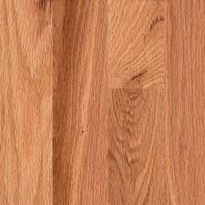 builder s pride product reviews and ratings oak 3 4 x 3
