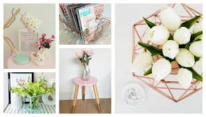 Home Decor - 8 kmart home decor hacks to style your home on a budget the