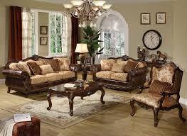 raymour and flanigan leather sofa raymour and flanigan sofa beds militariart com