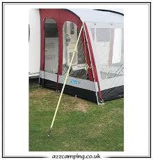 Awning Pegs Poles Pegs U0026 Straps
