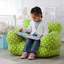 furniture kids bean bag chairs best of awesome childrens bean bag