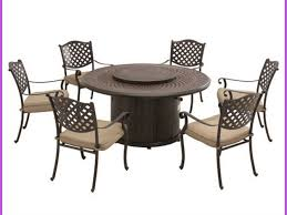 dining room 7 piece dining room set under 500 00017 7 piece