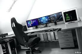 ordinateur de bureau gamer pas cher ordinateur bureau gamer bureau pour gamer ordinateur de bureau
