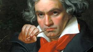 beethoven biography in brief a brief introduction to beethoven classical sauce 08 youtube