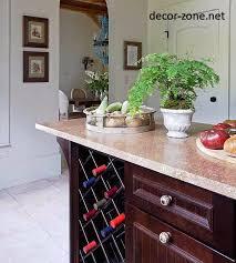 15 innovate small kitchen storage ideas 2015