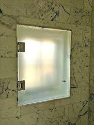 shower window film  nursiginfo