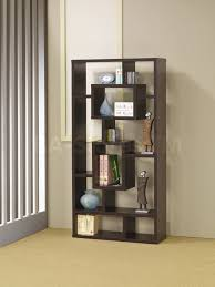 coaster co hutches bookcases dining living room bedroom