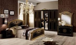 Cheap Bedroom Sets For Kids Bedroom Design Wonderful Ashley Furniture Homestore Bedroom