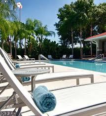 1 Bedroom Apartments Tampa Fl One Bedroom Apartments In Tampa Fl U2013 Perfectkitabevi Com