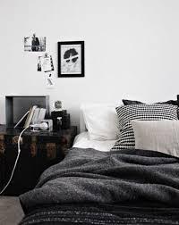 56 best masculine bedroom design ideas images on pinterest